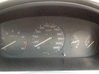 Honda Civic Ferio 1996 Mulus (20150505_IMG_0069.JPG)