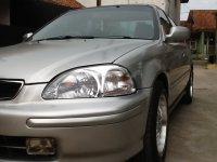 Honda Civic Ferio 1996 Mulus (20150505_IMG_0075.JPG)