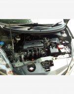Honda Brio E CVT 1.2 Hitam 2014 Mulus Sangat Terawat (IMG_20190924_104603.jpg)