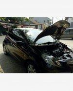 Honda Brio E CVT 1.2 Hitam 2014 Mulus Sangat Terawat (IMG_20190924_111111.jpg)