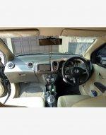 Honda Brio E CVT 1.2 Hitam 2014 Mulus Sangat Terawat (IMG_20190924_111133.jpg)