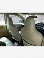 Honda Brio E CVT 1.2 Hitam 2014 Mulus Sangat Terawat (IMG_20190924_111157.jpg)
