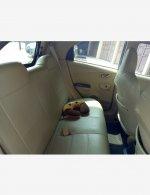 Honda Brio E CVT 1.2 Hitam 2014 Mulus Sangat Terawat (IMG_20190924_111213.jpg)
