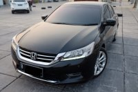 Jual 2013 Honda Accord 2.4 VTI-L new model ANTIK PRIBADI TDP 69JT