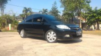 Jual Honda: City IDSI At 2008 TDP GOCENG