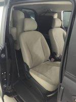 Honda Freed 2012 Bandung (IMG-20190923-WA0006.jpg)