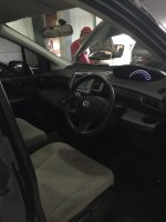 Honda Freed 2012 Bandung (IMG-20190923-WA0005.jpg)