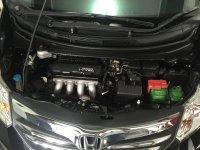 Honda Freed 2012 Bandung (IMG-20190923-WA0004.jpg)