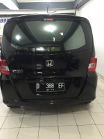 Honda Freed 2012 Bandung (IMG-20190923-WA0000.jpg)