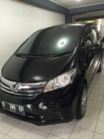 Honda Freed 2012 Bandung (IMG-20190923-WA0002.jpg)