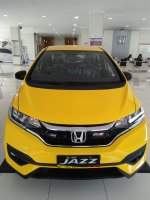 Jual Kredit Ringan New Honda Jazz Rs