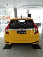Kredit Ringan New Honda Jazz Rs (IMG20190926105904.jpg)