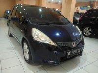 Honda: Jazz MMC AT Tahun 2012 / 2011