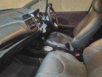 Honda: Jazz MMC AT Tahun 2012 / 2011 (In Kanan.jpg)