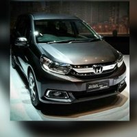 Jual Honda: Ready Stock New Mobilio