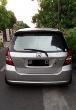 Honda: Jazz IDSI Manual Plat Solo (Jazz_2.jpg)