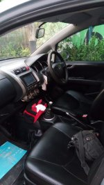 Honda: Jazz IDSI Manual Plat Solo (Jazz_4.jpg)