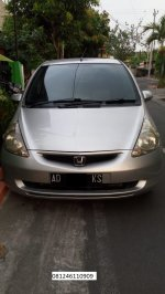 Honda: Jazz IDSI Manual Plat Solo (Jazz_3.jpg)