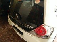 Honda Brio Satya: Jual Cepat Unit Pemakaian Normal, Terawat, Siap Pakai Luar Kotaan (WhatsApp Image 2019-09-11 at 08.14.53.jpeg)