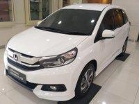 Promo  DP Murah  Honda Mobilio E (IMG-20190930-WA0012.jpg)