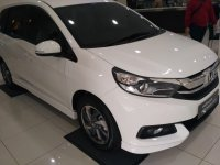 Promo  DP Murah  Honda Mobilio E (IMG-20190930-WA0013.jpg)