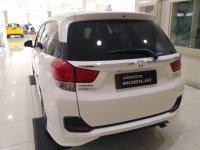 Promo  DP Murah  Honda Mobilio E (IMG-20190930-WA0014.jpg)