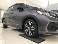 HARGA PROMO HONDA JAZZ RS CVT 2020 DI PONDOK INDAH (WhatsApp Image 2019-07-24 at 09.48.39.jpeg)