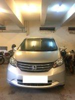 Jual Honda Freed GB3 1.5E tahun 2011