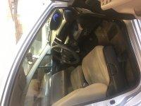Honda Freed GB3 1.5E tahun 2011 (IMG_6474.JPG)