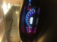 Honda Freed GB3 1.5E tahun 2011 (IMG_6475.JPG)