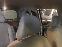 Honda Freed GB3 1.5E tahun 2011 (IMG_6478.JPG)