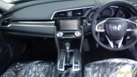 Ready Honda Civic Hatchback Jabodetabek (IMG-20191002-WA0003.jpg)