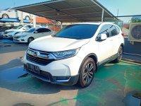 CR-V: Promo Diskon Honda CRV Turbo Prestige (IMG-20191006-WA0005.jpg)
