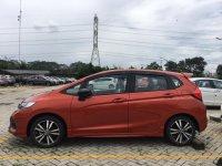 Promo Diskon New Honda Jazz Rs (IMG-20191005-WA0002.jpg)