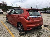 Promo Diskon New Honda Jazz Rs (IMG-20191005-WA0003.jpg)