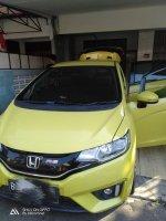 Di Jual Honda Jazz 2015 (WhatsApp Image 2019-10-05 at 14.51.17 (3).jpeg)