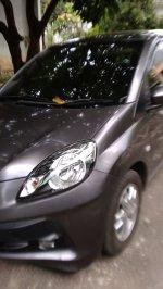 Jual Mobil Honda Brio Satya E