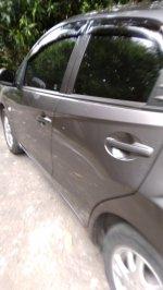Jual Mobil Honda Brio Satya E (15705240636711025745007.jpg)