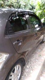 Jual Mobil Honda Brio Satya E (15705240876292025286648.jpg)