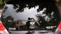 Jual Mobil Honda Brio Satya E (15705241437231963912094.jpg)