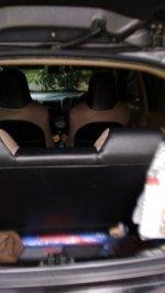 Jual Mobil Honda Brio Satya E (157052416368985680495.jpg)