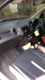 Jual Mobil Honda Brio Satya E (15705242113401435435945.jpg)