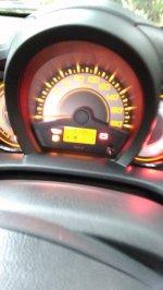 Jual Mobil Honda Brio Satya E (157052424714755970607.jpg)