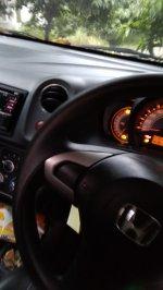 Jual Mobil Honda Brio Satya E (1570524274234906557588.jpg)