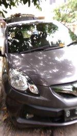Jual Mobil Honda Brio Satya E (15705243066991427237948.jpg)