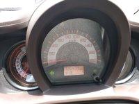 Honda Brio Satya: Jual City Car istimewa
