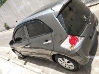 Honda Brio Satya: Jual City Car istimewa (IMG_20190929_114526-min.jpg)