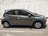 Honda Brio Satya: Jual City Car istimewa (IMG_20190929_114503-min.jpg)