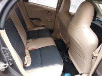 Honda Brio Satya: Jual City Car istimewa (IMG_20190929_114643-min.jpg)