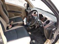 Honda Brio Satya: Jual City Car istimewa (IMG_20190929_114732-min.jpg)